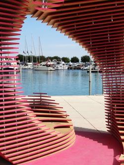 The PortHole pavilion-TOMA-La Grande-Motte-2015-honargardi (7)