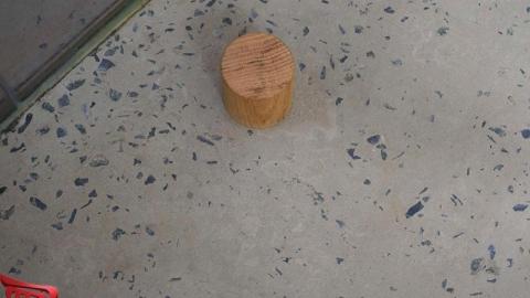پروژه چمبر اثر معماران ام.او.اس