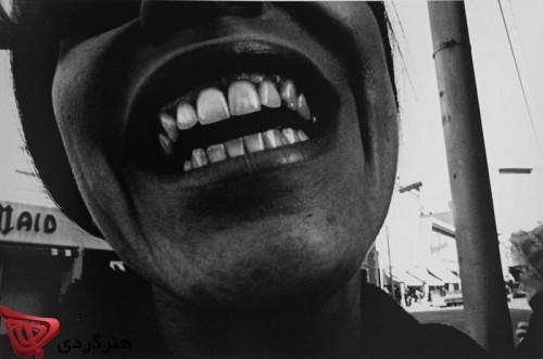 Mark-Cohen_American_photographer_Street_Grim-Street_Honargardi_2015-(1)