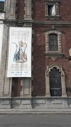 mexico museum-mina mokhtarian-honargardi-islamic art-shahrivar-1394-2015 (1)