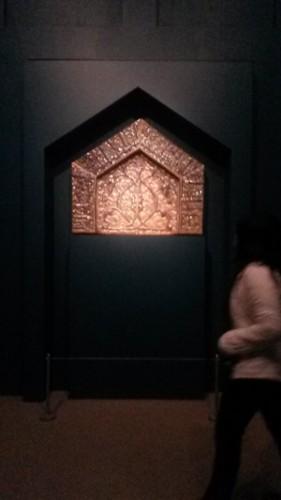 mexico museum-mina mokhtarian-honargardi-islamic art-shahrivar-1394-2015 (6)