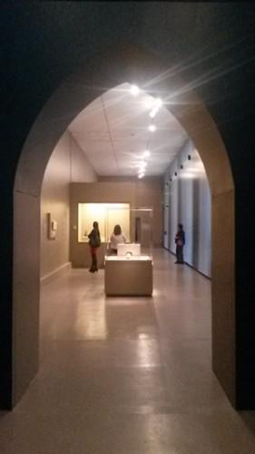 mexico museum-mina mokhtarian-honargardi-islamic art-shahrivar-1394-2015 (7)