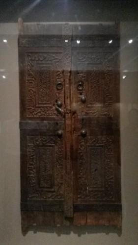 mexico museum-mina mokhtarian-honargardi-islamic art-shahrivar-1394-2015 (8)