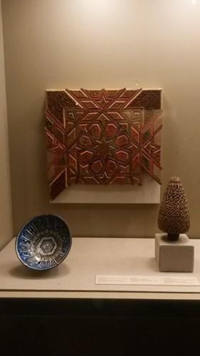 mexico museum-mina mokhtarian-honargardi-islamic art-shahrivar-1394-2015 (9)