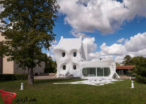 hoanrgardi-_artevents_Guehost-House-by-Berdaguer-and-Pejus_2015-(2)