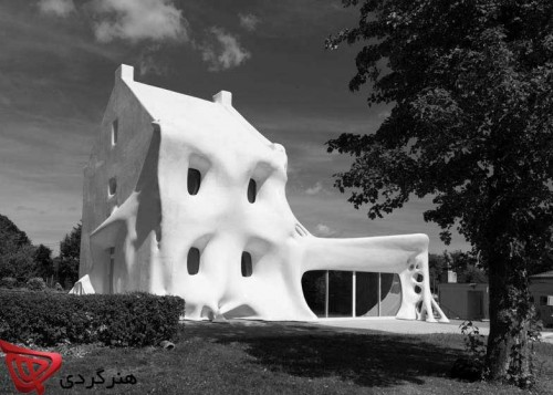 hoanrgardi-_artevents_Guehost-House-by-Berdaguer-and-Pejus_2015-(3)