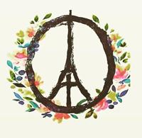 paris_attacks_honargardi_artevents_2015 (1)