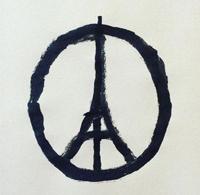 paris_attacks_honargardi_artevents_2015 (2)
