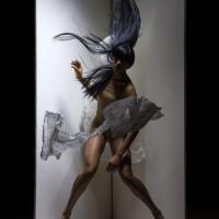 عکس رقص