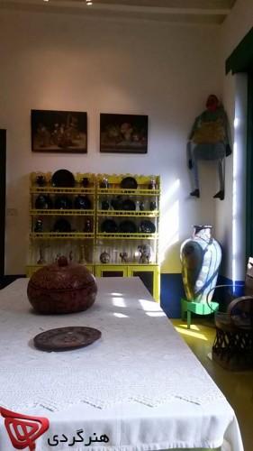 Casa-Azul_Frida-Kahlo_mina-mokhtarian_honargardi_artevents_2015_mexico (14)