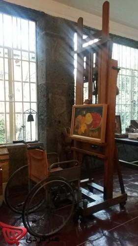 Casa-Azul_Frida-Kahlo_mina-mokhtarian_honargardi_artevents_2015_mexico (20)