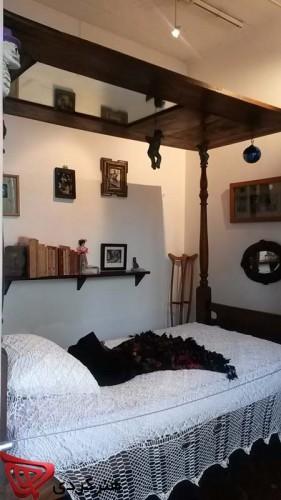 Casa-Azul_Frida-Kahlo_mina-mokhtarian_honargardi_artevents_2015_mexico (21)