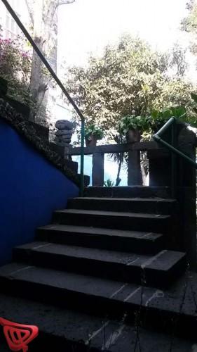 Casa-Azul_Frida-Kahlo_mina-mokhtarian_honargardi_artevents_2015_mexico (27)