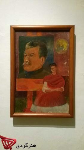 Casa-Azul_Frida-Kahlo_mina-mokhtarian_honargardi_artevents_2015_mexico (4)