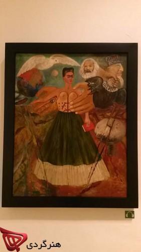 Casa-Azul_Frida-Kahlo_mina-mokhtarian_honargardi_artevents_2015_mexico (6)