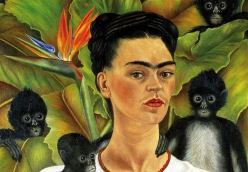 Frida Kahlo_self portrait_painting_honargardi_art_mexico_mina mokhtarian_artevents_2015_1394 (8)