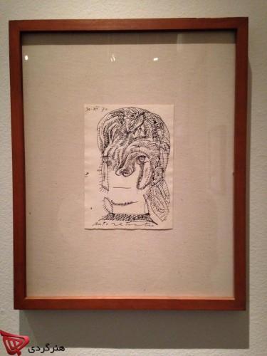 José Luis Cuevas_Museum_ mina mokhtarian_honargardi_artevents_iran_art_2015_1394_azar_mexico (14)
