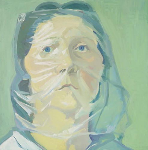 Maria-Lassnig_honargardi_artevents_germany