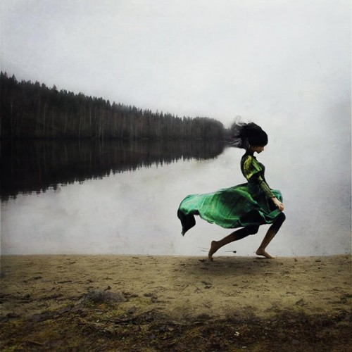 kylli sparre_photography_art_honargardi_artevents_ballet_2015_1394 (1)
