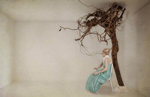 kylli sparre_photography_art_honargardi_artevents_ballet_2015_1394 (4)