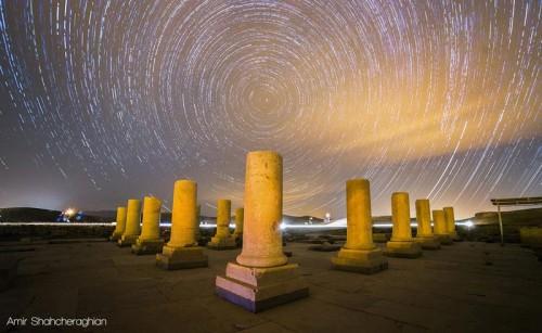 night-photography_rokhshid-fanaei_honargardi_artevents_alihagallery_iran_tehran_art_photo_night_1394_2