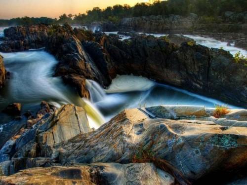 usa_long_exposure_nature_rivers_honargardi