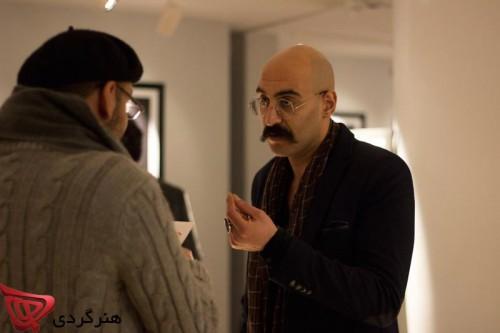 aliha gallery_art_tehran_iran_arash pourmahak_exhibition_photography_honargardi_artevents_2016 (2)