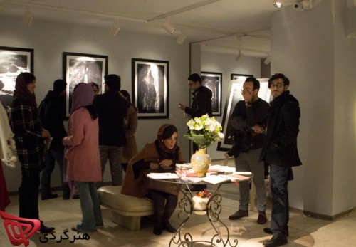 aliha gallery_art_tehran_iran_arash pourmahak_exhibition_photography_honargardi_artevents_2016 (3)