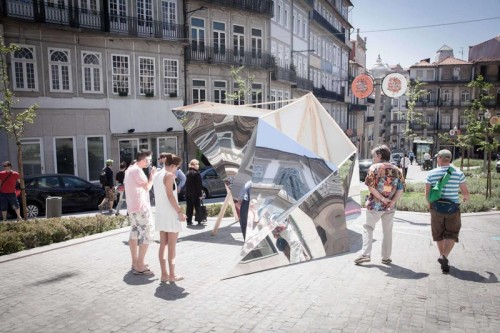 portugal fragment architecture_mina mokhtarian_honargardi_artevents_2016 (10)