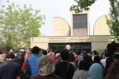 Tehran Museum of Contemporary Art_babak haghi_honargardi_2016 (1)