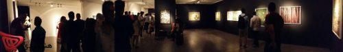 ariana art gallery nasser palangi honargardi (1)