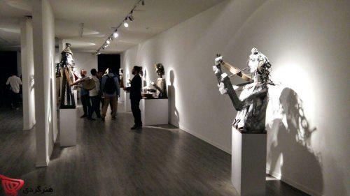 ariana art gallery nasser palangi honargardi (6)