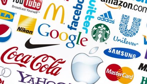 ۲۰ پرسشی که باید از سفارشدهندگان طراحی لوگو پرسید