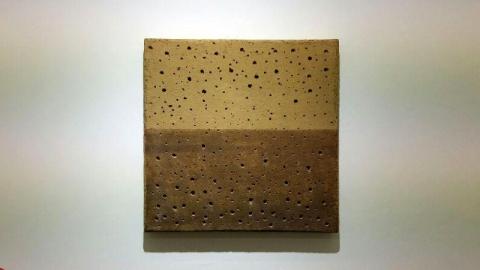 به بهانه نمایشگاه مارکو گریگوریان در گالری دستان دو