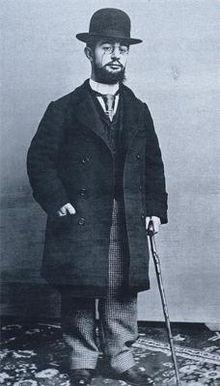 هانری لوتوز لوترک
