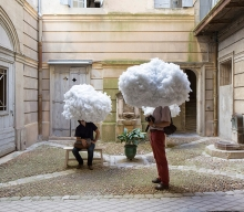 جشنواره ی  Des Architectures Vives