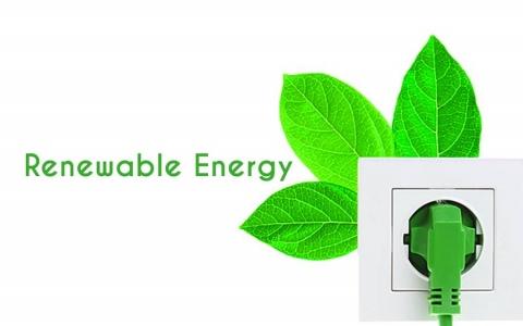 فراخوان طراحی مسابقه یولا با هدف حفظ انرژی