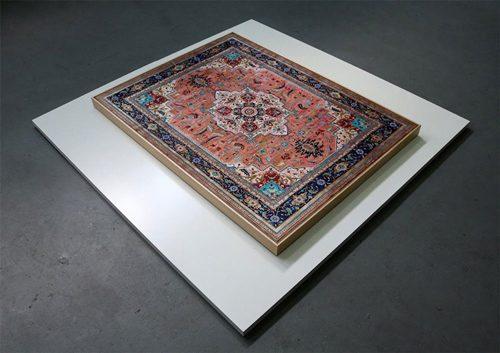 Jason Seife persian carpet honargardi 2016 (2)