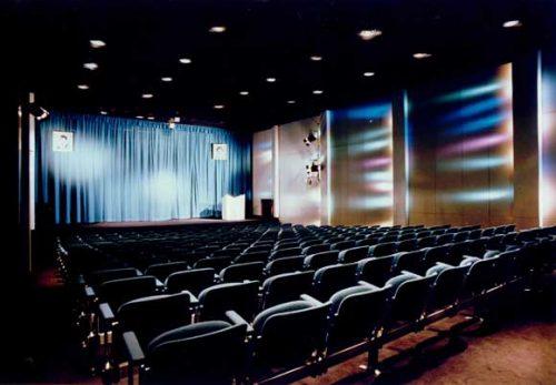 Tehran_Museum_of_Contemporary_Art_cinematheque