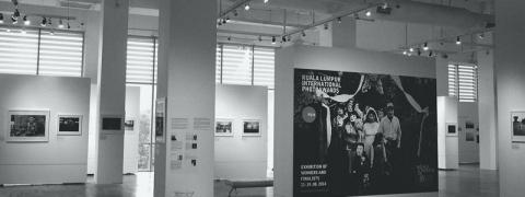 رتبه دوم صادق سوری در جشنواره عکس پرتره کوالالامپور
