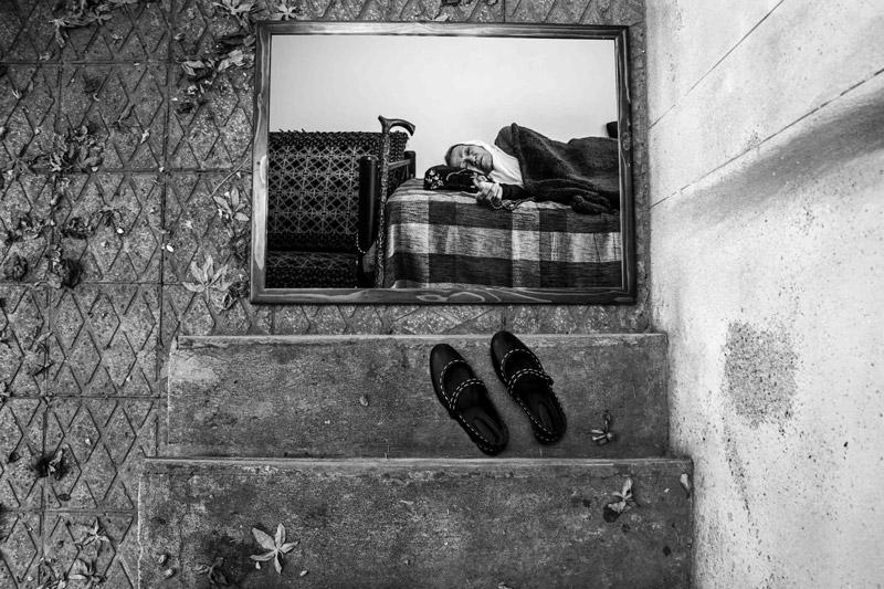 tina-delnavazi-photo-exhibition-2016-niavaran-honargardi-1