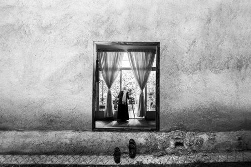 tina-delnavazi-photo-exhibition-2016-niavaran-honargardi-2