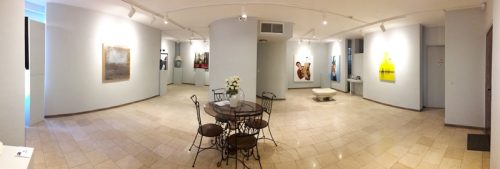 aliha-gallery-inside-group-exhibition-23th-mehr1395