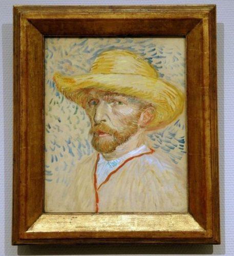 van-gogh-museum-bbc