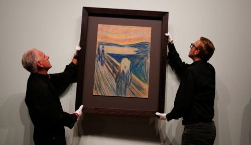 edvard-munch-artist-the-scream