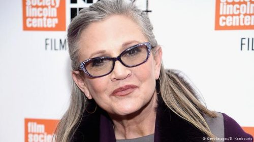 carrie-fisher-2016