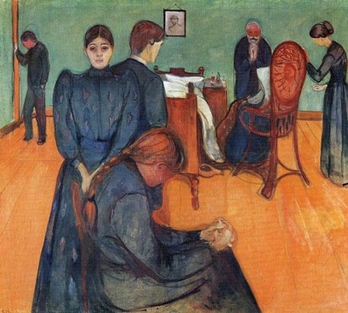 edvard_munch_-_death_in_the_sickroom_2