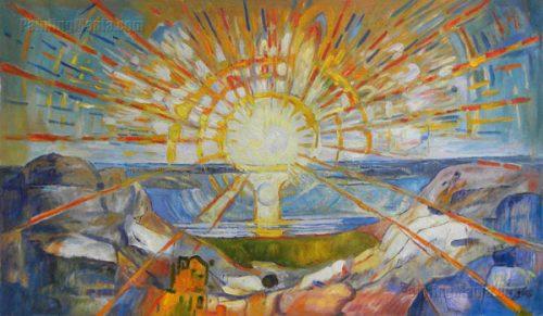 خورشید - 1911