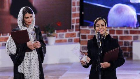 ماجرای نیمروز بهترین فیلم جشنواره فجر شد