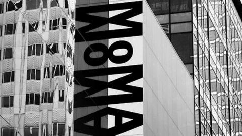 اعتراض موزه هنرهای مدرن MoMA به دستور ممنوعیت ورود ترامپ